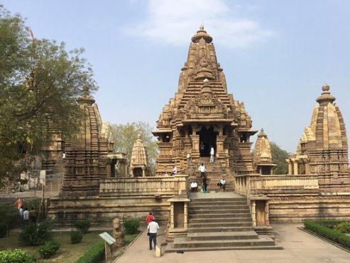 khajuraho 8 inmarathi