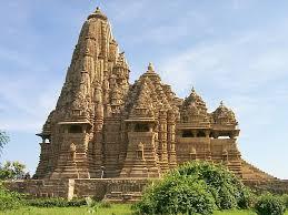 khajuraho temples 2 inmarathi