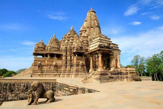 khajuraho temples 3 inmarathi