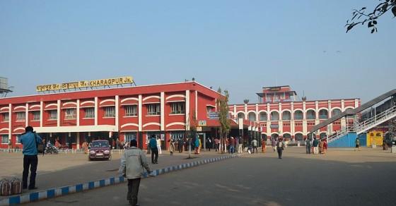 kharagpur inmarathi