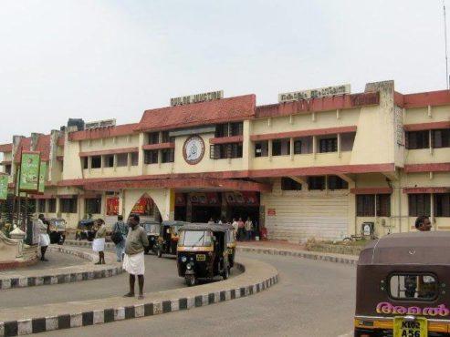 kollam inmarathi