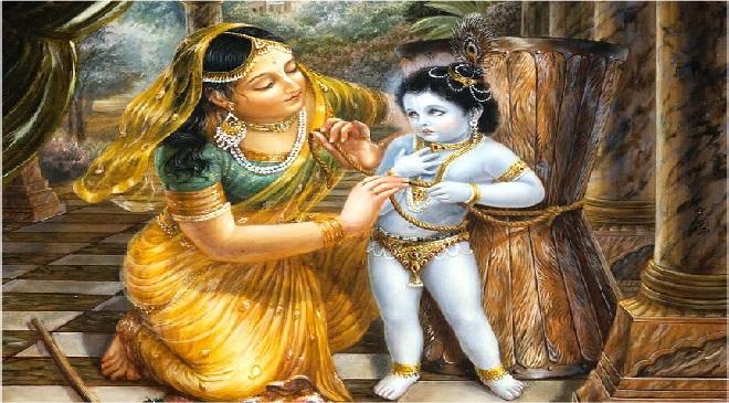 krishna 3 inmarathi