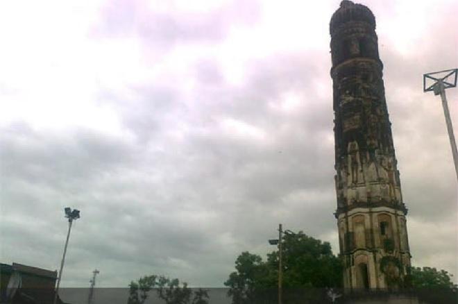 lanka-minar-inmarathi