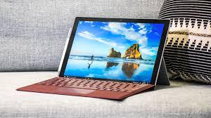 laptop 1 inmarathi