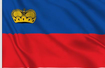 liechtenstein flag inmarathi'