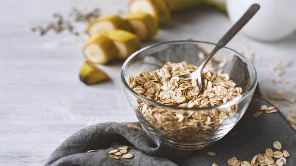 oats inmarathi