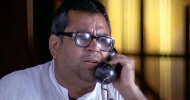फोन उचलताच थाटात म्हटला जाणारा 'हॅलो' शब्द नेमका आला कुठून? वाचा, 'हॅलो' शब्दाची मजेशीर जन्मकथा