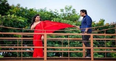 pre wedding 1 inmarathi