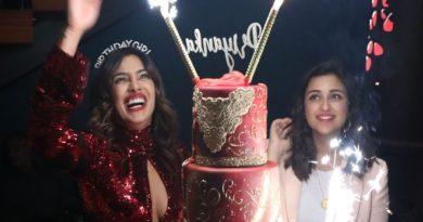 priyanka birthday inmarathi