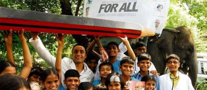 rahul bose social work inmarathi
