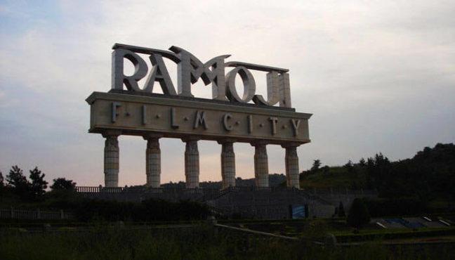 ramoji inmarathi