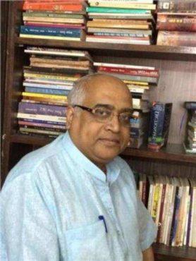 sanjay joshi inmarathi