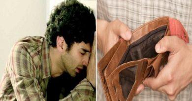 savings inmarathi featured