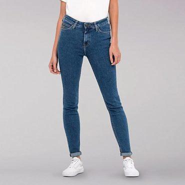 skinny jeans inmarathi