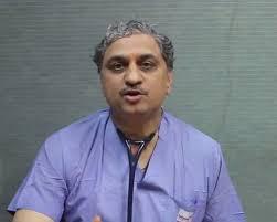 sunil sathe inmarathi