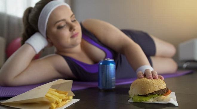 unhealthy habits inmarathi