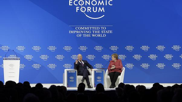 world economic forum 1 inmarathi