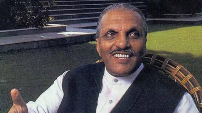zia-ul-haq inmarathi