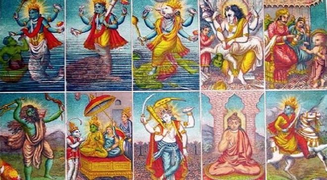 Avatars-of-Lord-Vishnu IM
