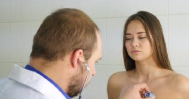 Doctor Stethoscope InMarathi