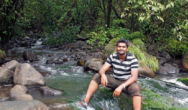 akshay khandekar inmarathi