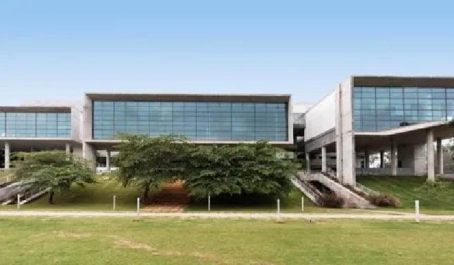 biology centre inmarathi