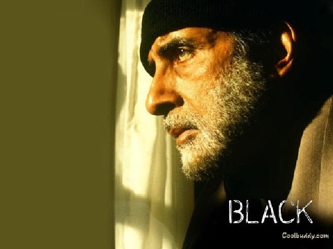 black inmarathi 2