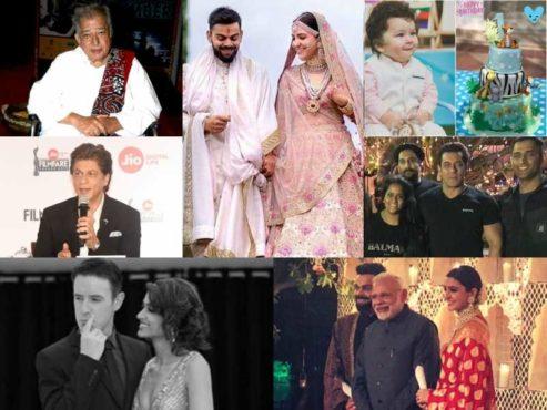 bollywood gossip inmarathi