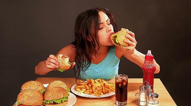 cancer causing food 1 inmarathi