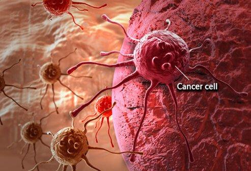 cancer inmarathi