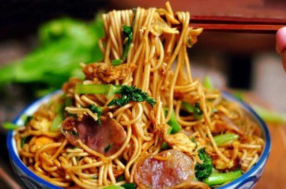 chinese inmarathi