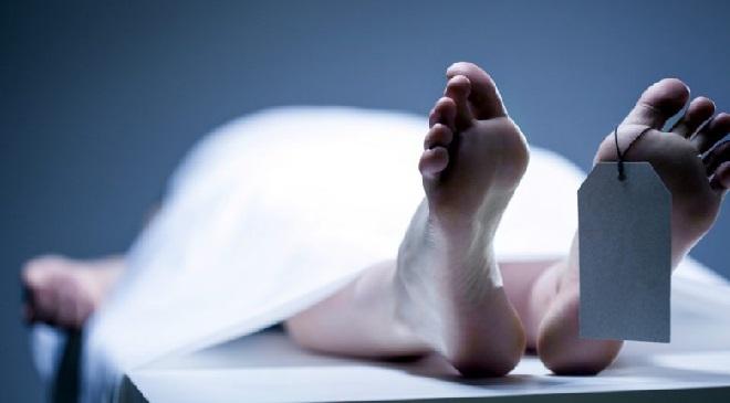 death inmarathi