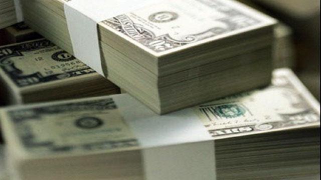 dollar inmarathi