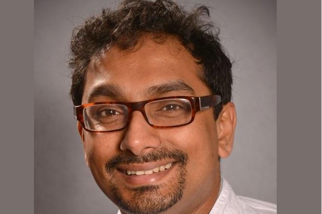 dr wasan inmarathi