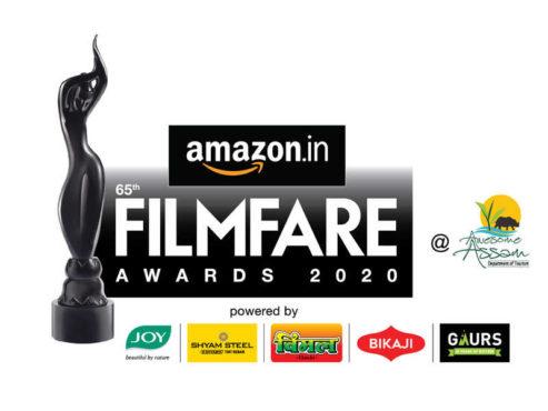 filmfare 2020 inmarathi
