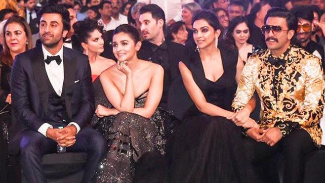 filmfare awards inmarathi
