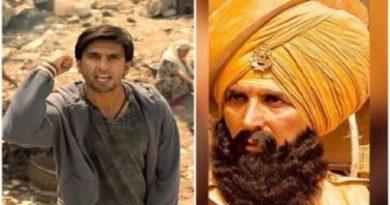 या कारणांमुळे प्रेक्षकांनी 'फिल्मफेयर' ला 'फिल्मफेक' हे लेबल लावलं!