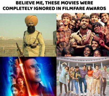fimfare memes inmarathi