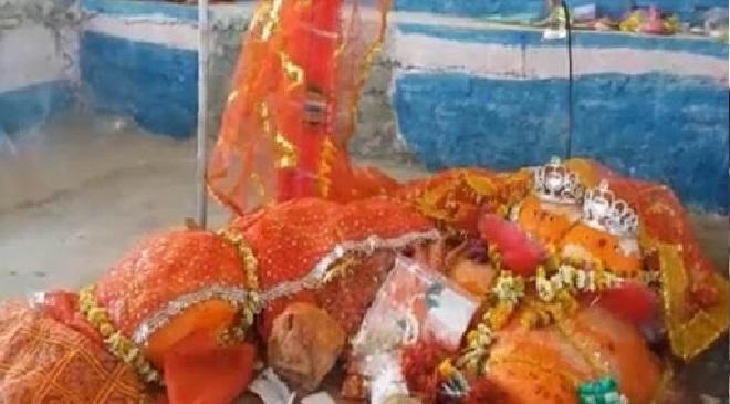 ghadiyaghat temple inmarathi 5