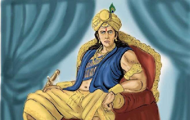 golden era inmarathi 2