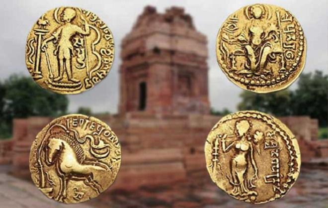 golden era inmarathi