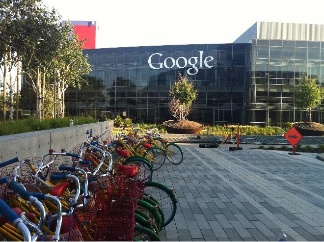 googleplex inmarathi 1