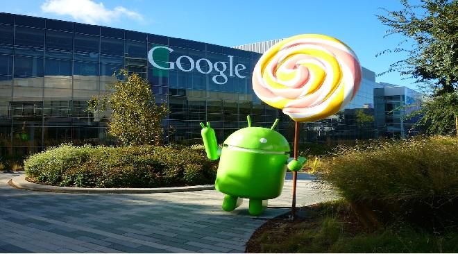 googleplex inmarathi