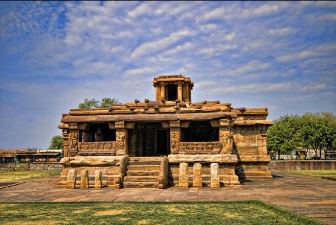 gupta dynasty inmarathi 1