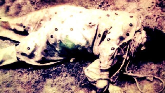 kashmiri pandit inmarathi 1