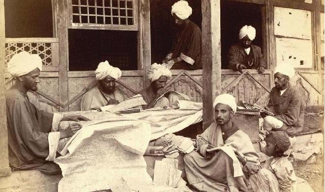 kashmiri pandit inmarathi 3