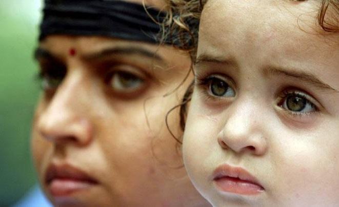 kashmiri pandit inmarathi 4