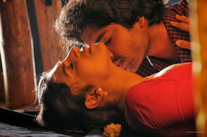 making love 2 InMarathi