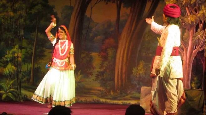 marathi natak inmarathi