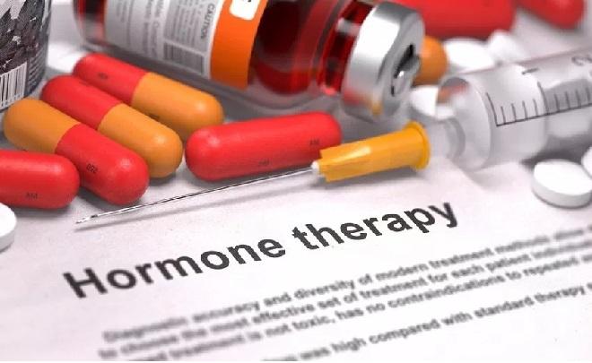 menopause inmarathi 1